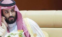 لجنة في الكونغرس الأمريكي توافق على مشروع قانون لمعاقبة محمد بن سلمان