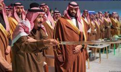 مبادرة سعودية تستهدف الإخوان لحرف الرأي العام وإرضاء الإدارة الأمريكية