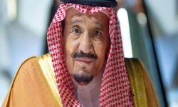 سلطان بن سلمان الممنوع من السفر أصبح مستشاراً خاصاً !!.. الملك سلمان يصدر أوامر ملكية تضمنت تعيينات وإعفاءات.