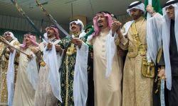 شخصيات معارضة ترفض إعادة إنتاج نظام آل سعود