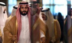 صحيفة بريطانية: تواصل انتهاكات بن سلمان يقوض أي مزاعم بالإصلاح