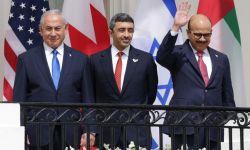 لوموند: هل يؤدي التقارب الإسرائيلي السعودي إلى اتفاق تطبيع