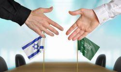 إسرائيل تصنف النظام السعودي ضمن المحور المتعاون معها