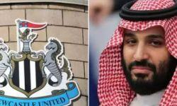 لماذا يتمسك محمد بن سلمان بصفقة نيوكاسل يونايتد المشبوهة؟