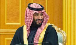 هيرست: هذه الليلة التي تحوّلت فيها مملكة آل سعود إلى التوحش