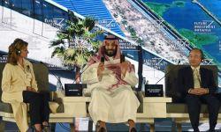صاندي تايمز: إجراءات التقشف تهدد مشاريع آل سعود الكبرى