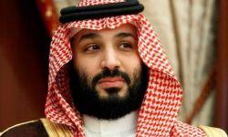 محمد بن سلمان و14 فشلا داخليا وإقليميا