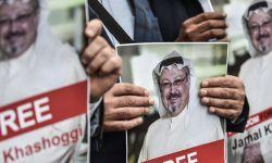تفاصيل صادمة كشفتها محاكمة تركيا لقتلة خاشقجي