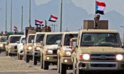 تقرير فرنسي: نظام آل سعود يغرق في حرب اليمن