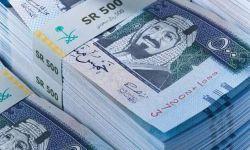 معارض سعودي: مؤسسات حكومية تتجهز لفرض ضريبة الدخل