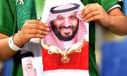 حقائق حملة محمد بن سلمان المزيفة للقمع تحت غطاء مكافحة التطرف