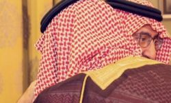 """طلبوا منه التوقيع على """"20"""" مليار دولار.. ضباط إماراتيون يحققون مع محمد بن نايف وهذا ما يجري في الرياض"""