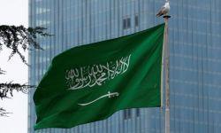 """منظمة """"سند"""" الحقوقية: انتهاك الخصوصية في السعودية يكبت الحريات ويتحول إلى جرائم."""