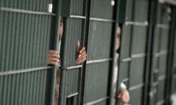 تضامن واسع مع إضراب الحقوقي العتيبي وآخرين في سجون السعودية