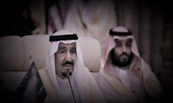 معارض سعودي يكشف عن مخطط لشن عمليات إرهابية في قطر