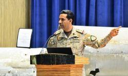 تناقض صارخ فيما آلت إليه صورة تحالف آل سعود للحرب على اليمن