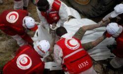 جرائم حرب موثقة دوليا لآل سعود في اليمن