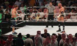 """""""كورونا"""" يمنع الجماهير بمملكة آل سعود من حضور المنافسات الرياضية"""