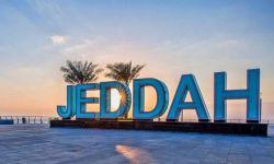 سلطات آل سعود تغلق جدة وتفرض حظر التجول بها