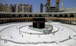 خطر إلغاء الحج والعمرة يفاقم أزمات المملكة