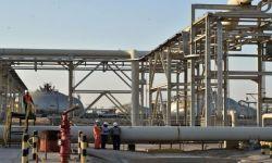 """هبوط النفط يضرب """"موازنات الخليج"""".. وآل سعود الأكثر تضررا"""