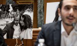 نواب أمريكيون يطالبون بومبيو بطرح قضية معتقل بسجون آل سعود
