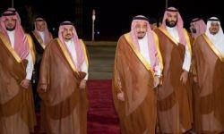 12 ملف فساد للملك سلمان ونجله منذ بداية حكمهما للمملكة