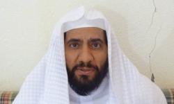 مصير مجهول للمعتقل د. محسن العواجي في سجون النظام السعودي