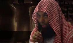 السعودية: مطالب بالإفراج عن معتقل رأي أنهى محكوميته البالغة 15 عاما