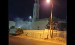 السلطات السعودية تهدم مسجد العهد بالقطيف وتضيق الخناق على كوادر إدارة مساجد المنطقة