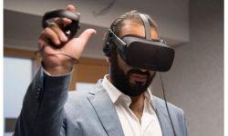 بن سلمان يشترى أكبر حصة في شركة ألعاب فيديو بمبلغ 63 مليون دولار