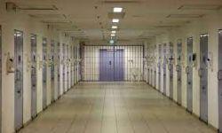هكذا تحولت سجون السعودية إلى مقابر للمعارضين