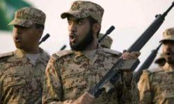 دور سعودي جديد شرقي سوريا لإرضاء واشنطن