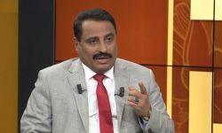 وزير يمني سابق للرياض: أصلحوا ما أفسدتموه أو ارحلوا