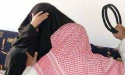 السعودية: تفكيك شمل أسرة بترحيل 4 فتيات معنفات ظلما