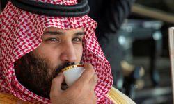 فير أوبزرفر: إصلاحات بن سلمان القضائية ترسيخ لنظام الظلم السعودي