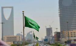 %27.4 تراجعا في أرباح الشركات بمملكة آل سعود في الربع الأول 2020