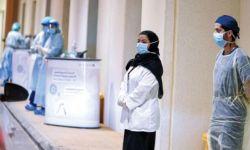 ينتظر التجارب السريرية.. الإعلان عن أول لقاح سعودي مضاد لكورونا