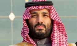 بن سلمان غير النظام السعودي ليناسب طموحاته القمعية
