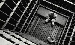 القتل البطيء .. وسيلة نظام آل سعود لملاحقة المعارضين داخل السجون وخارجها