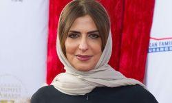 الإعلام الدولي يبرز تصاعد التوتر داخل عائلة آل سعود