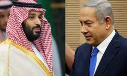 تعاون اقتصادي سعودي – إسرائيلي خفي قبيل التطبيع العلني