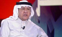 غضب على كاتب سعودي هاجم الكويت واعتبر مستقبلها أسود