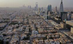 تضليل الرأي وتلفيق التهم.. نهج السعودية القمعي لحظر النشاط الحقوقي