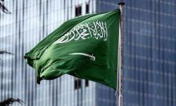 رجل أعمال بريطاني يقاضي أمراء من آل سعود