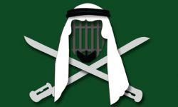 غضب حقوقي من تنفيذ النظام السعودي حكم الإعدام بحق آل درويش
