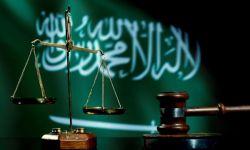 انحياز القضاء السعودي.. أداة للقمع الحكومي