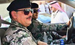 الكشف عن خفايا مقتل لواء سعودي تعذيبا وسر احتجاز السلطات جثته حتى الآن