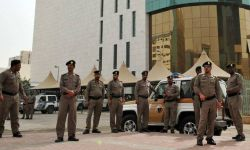 الأمن السعودي يقتل مستثمر يمني بعد اعتقاله بتهم كيدية