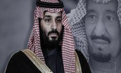 400 مليار ريال سعودي من أموال محتجزي الريتز كارلتون لم تدخل في موازنة السعودية.. اين ذهبت؟؟